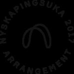 Nyskapingsuka 2017